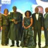 Mr. Governor, Sanwo-Olu, Wins FMDQ Markets Enabler Award