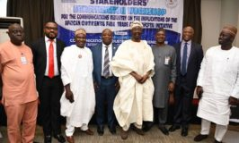 NCC seek ways to achieve $70bn Nigerian Communications sector market through AfCFTA