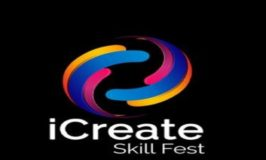 Sterling, Bosch partners iCreate, Host Skills Festival Final in Lagos