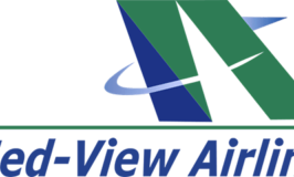 NCAA Tutors Medview Airline Operator, how it can sustain Air Operating Certificate