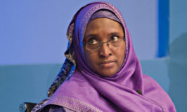 FG Reopens Four Land Borders