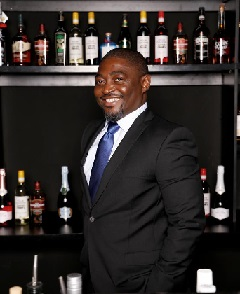 Monument Distillers Nigeria Limited appoints new CEO