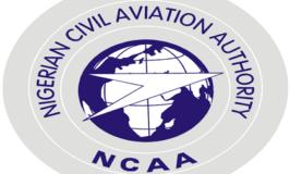 NCAA CAUTIONS PILOTS, OPERATORS ON HARMATTAN HAZE