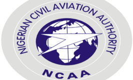 FG APPROVES RESTRUCTURING OF THE NIGERIAN CIVIL AVIATION AUTHORITY (NCAA)