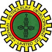 NPDC Disowns Trending Phoney Recruitment Exercise
