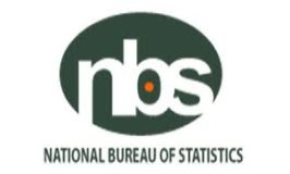 Banking Sector Credit Rises to N18.90tn Nationwide