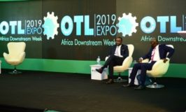 FG Plans to launch LPG intervention fund-Adesina