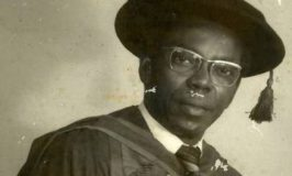 Onigu Otite: A founding father of Nigerian sociology