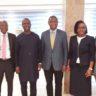 Maritime Asset Financing: Single Digit Facility Imminent – Dakuku