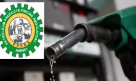 Petrol price reduction won't be immediate, says marketers