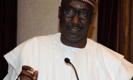 NNPC Saves Over $3bn from Arbitrations