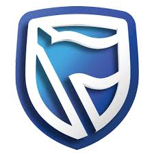 Stanbic IBTC Retains Fitch's 'AAA' Rating