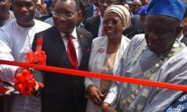 UBA Commits To Creating Superior Value For Customers