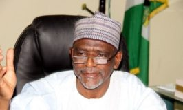 FG Releases New Guidelines for Reopening of Schools