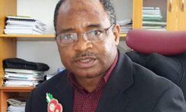 NIMC Boss, Aziz Gets Second Tenure