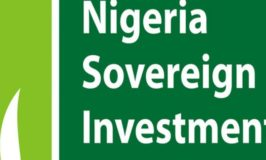 NSIA Allocates 50% of Investments to Infrastructure Fund