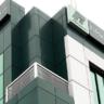 Fidelity Bank Celebrates 2019 Compliances & Ethics Week