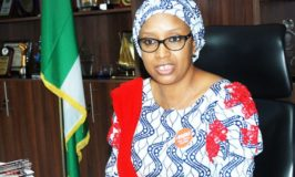 NPA Will Not Reverse Cancelation of $133.28M SAA Fees -Bala Usman