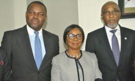 Capital Market Can Aid Realisation of Nigeria's Potentials - SEC