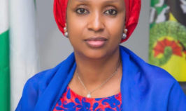 Bala-Usman Assure Seaports Stakeholders Effective Service Delivery