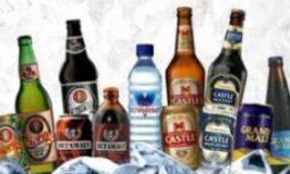 Debt Burden: ForceInternational Breweries to raise $458m capital through 'rights issue'