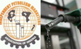 IPMAN: 'Repeal ban on petrol supply to borders'