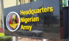 Military Denies Killing of 15 Soldiers By Bandits in Katsina