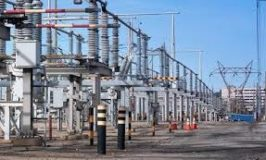 Blackout looms as Gencos threaten shutdown over charge