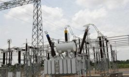 Operators seek sustainable solutions to power challenges