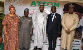 Task of Advancing ICT Industry, a Collective Responsibility – Pantami