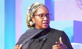 FG, States, LGs Share N547.3bn for May