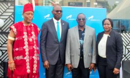 Union Bank Opens Two New Branches in Anambra State