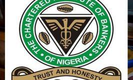CIBN expresses commitment to SMEs development