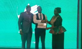 Chi Limited Emerges Most Customer-Centric Brand at TOP50 Brand Awards