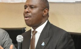NIMASA Alleges Plot to De-market Nigeria as Unsafe for Vessels