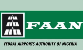 FAAN Accuses British Airways Of Flight Diversion To Accra Airport
