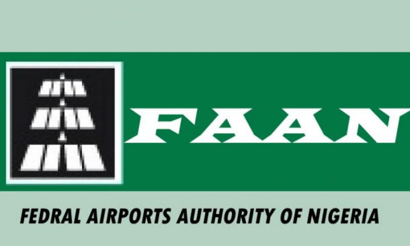 CORONAVIRUS: FAAN SUSPENDS NATIONAL AVIATION CONFERENCE