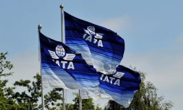 IATA: Nigerian Airlines Lose 3.5m Passengers, $760m Revenue to COVID-19