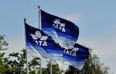 Airlines to lose $118.5bn in 2020, says IATA