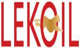 LEKOIL Oil announce Repayment of Outstanding Advance Payment Facility