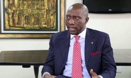 Onyema Highlights NSE's Performance in 2020, Provides Outlook for 2021