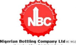 NBC appreciates its trade partners with incentives during yuletide