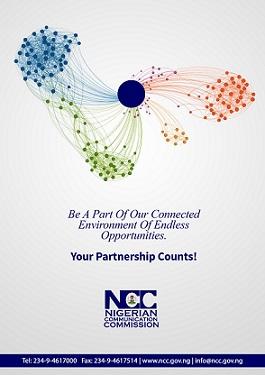 NCC ADVERT3
