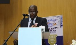 NCC Outlines Measures to Protect Consumers against Financial Frauds
