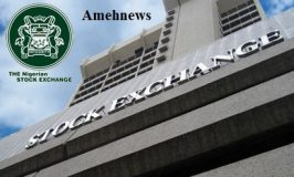 NSE Reveals Results of Full Year Review of Market Indices