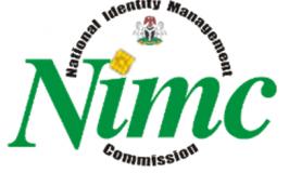 586 firms bid for national identity enrolment job