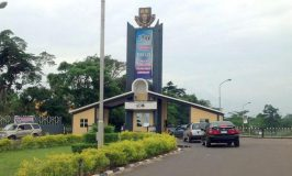 OAU loses 3 lecturers within one week