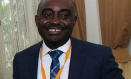 Odion Aleobua emerges NIPR's 'Rising PR Practitioner of the Year' 2019