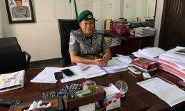 PTML Customs Command Rakes N143.6B Revenue in 11 Months