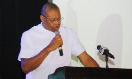 Advertising Agencies Performance Creditably Despite Economic Challenges – AAAN president